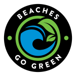 BeachesGoGreen_Logo half size
